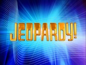 JeopardyLabs.com