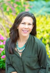 Lisa M. Roberts, INHC