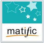 Free Maths Resource