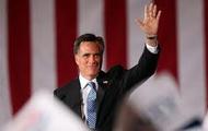 Mitt Romney Clarifies Abortion Stance