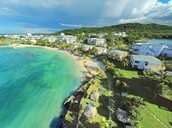 Grand Palladium Jamaica Resort & Spa 5 *