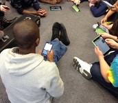 Managing BYOD: Tips for Classroom Management with Mobile Devices