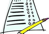 Stage 7: TEST MARKETING