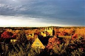 Bowdoin College