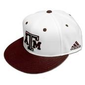 Texas A&M BaseBall cap.