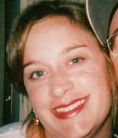 Heather Sutton