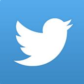 Tool of the Week - Twitter
