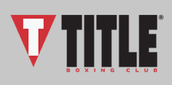 One-Month Membership to Title Boxing Club - Falls Church