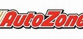 Auto Zone:
