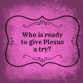 Molly Luedtke-Phillips Plexus Slim Ambassador # 485989