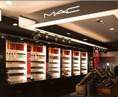 come to mac if u want to spend all your money on makeup