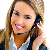 Identify the Accurate Customer Care Numbers