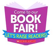 Successful Book Fair!