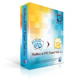 Have You been Searching for the Best, Suitable Tool to Convert MBOX to PST? Your Search Now Ends