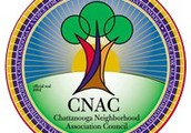 Chattanooga Neighborhood Association invites the public to a Mayor's Forum