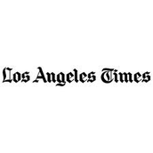 Los Angeles Times~Review