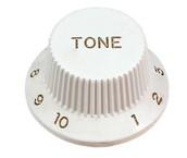 Tone it Down