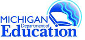 Program Evaluation Tool Due June 30,2016