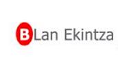 Lan Ekintza (Smart cities and Eco cities ) Spain.