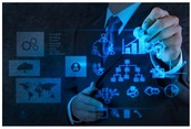Boosting your Marketing Results with Business Intelligence