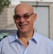 Giuseppe Maxia