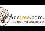 Austree Free  To Advertise anything anytime