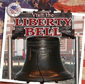 Posters of the bell