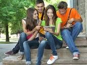 ADHD & Social Skills