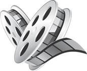 Film Club 48 Hour Film Fest