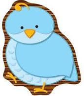 Tweet! Tweet! Check #MillerShift