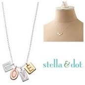 Love Necklace $29.40