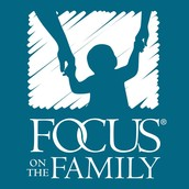 Brett Ryan will be speaking from Focus on the Family