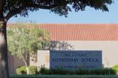Westpark Elementary School- IUSD