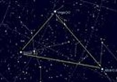 its constellation
