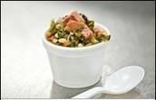 Confetti Soup: