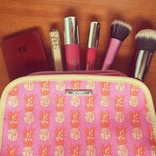 BEAUTY BAG $36 (or $18 if you spend $50!)