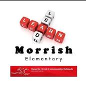 Morrish Elementary