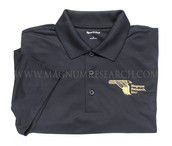 Magnum Research Polo