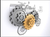 #3 Mechanical engeerering