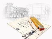 Opinión del reconocido arquitecto Bruno Zevi: