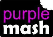 Purplemash Consortium Pricing