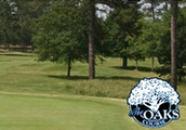 EMORY OXFORD EAGLES PRUDLY PRESENTS THE ANNUAL OXFORD COLLEGE ATHLETICS GOLF CLASSIC