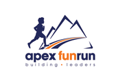 Apex Run