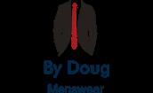 By Doug ist auch bei Ihnen