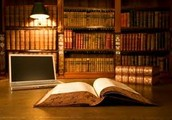 Significance of legal research and legal writing