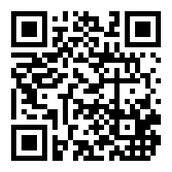 QR Code (for your convenience)