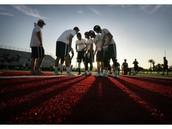 Coaches an Benefits