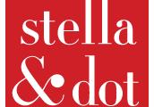Stella & Dot Trunk Show Benefitting GEBR