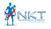NKT level 1 - Middle East Study Group