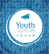 10. YouthSpeak